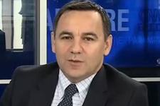 Deniz Zeyrek'ten başkanlık sistemi bombası: 2019'a kadar Türkiye...