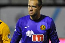 Eskişehir Boffin'i Fenerbahçe'ye vermedi