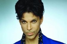 Prince'in ölüm nedeni belli oldu!
