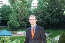 Seri katil Atalay Filiz'in deposundan çıkanlar şoke etti!