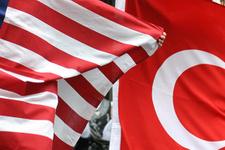 ABD'den flaş Türkiye yasağı! Üstüne basa basa uyardı