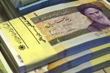 İran'da astronomik maaş krizi!