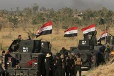 Suriye Ordusu ve YPG iki koldan Rakka'ya girdi!