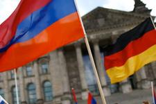 Almanya'da şok anket Türkiye'ye güvenmiyorlar!
