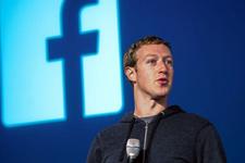 Facebook'un kurucusu Zuckerberg'e hacker şoku!