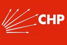 Matbaa şirketi CHP'ye dava açtı