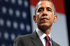 Obama'dan Muhammed Ali için flaş karar!