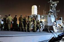 Çin tartışmalı adalara savaş gemisi gönderdi