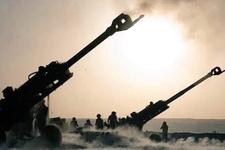 PYD'yi şoka uğratacak adım! Kürtler harekete geçiyor
