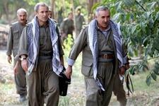 Kandil'le PYD arasında büyük kriz! 40'tan fazla terörist...