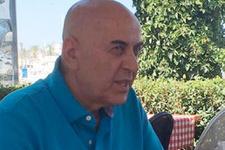 MHP'de ihraç olursa Cihan Paçacı'nın iddiası
