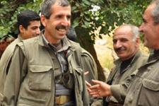 Bahoz Erdal öldü mü hükümetten flaş açıklama