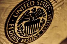 Fed faiz artışı ne zaman Moody's tarih verdi