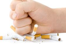 Sigaraya zam işte yeni sigara fiyatları pmaktif listesi