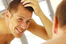 PRP ve mezoterapi ile saç tedavisi nedir nasıl uygulanır?