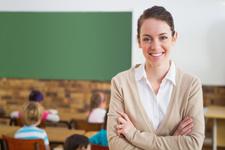 Yurtdışında görev almak isteyen öğretmenler dikkat!