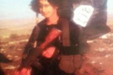 Türkiye'ye girmeye çalışan IŞİD'li yakalandı