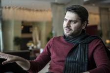 Sami Yusuf'tan çarpıcı Türkiye iddiası! İstemiyorlar