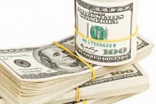 Dolar kuru ve altın fiyatları bugün kaç lira oldu? Darbe etkisi