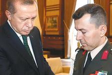 Başyaverin korkunç Erdoğan planı böyle deşifre oldu!