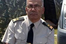 Darbe soruşturmasında bir general serbest