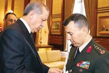 Yaverlerin planı ortaya çıktı! Erdoğan'ı havada öldürmek için...