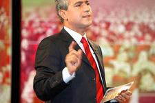 LYS tercih rehberi Abbas Güçlü'den kritik uyarılar