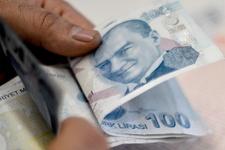 Ek gösterge tablosuna göre yeni emekli maaşları