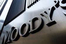 Moody's 17 Türk bankasını izlemeye aldı!