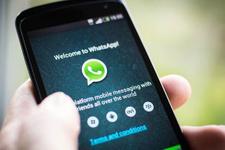 Facebook ve Twitter'dan sonra Whatsapp da kapatıldı