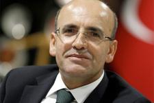 Mehmet Şimşek: Kararlar piyasa dostu olacak!