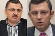 CHP Grup Başkanvekili o gece nasıl Milli Görüşçü oldu?