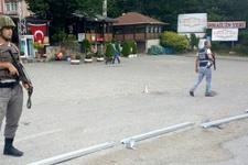 İsmail'in Yeri et lokantası kapatıldı FETÖ'cü çıktı!