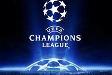 Şampiyonlar Ligi elemelerinde 8 takım turladı
