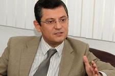 Olağaünsü Hal kararına CHP'den tepki