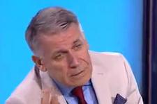 Rus uçağını düşüren pilotlar emekli komutan anlattı