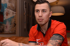 Galatasaray almadı Antalyaspor'a gitti