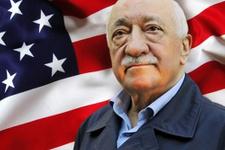 ABD'den Ankara'ya flaş Fethullah Gülen teklifi!