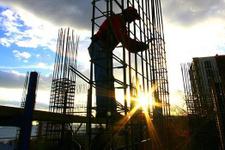 Darbe girişimi taşeron işçileri nasıl etkileyecek?