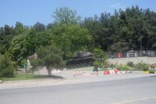 Selimiye ve Hasdal kışlaları aranıyor