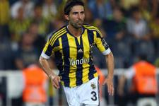 Fenerbahçe'nin sol kanadı için büyük rekabet