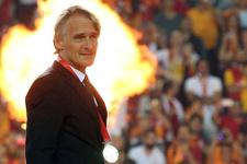 Galatasaray'ın şampiyonluk reçetesi!