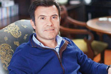 Feyyaz Uçar'dan Mario Gomez'e ağır sözler