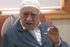 Fetullah Gülen 'darbe senaryo' propagandasının mimarı çıktı