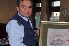 Oğlu Atalay Filiz tarafından öldürülen komutan da darbeciymiş!