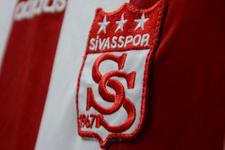 Sivasspor forvete takviye yaptı