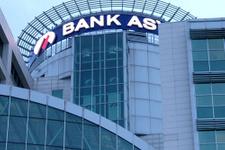BBDK'dan flaş Bank Asya açıklaması!