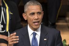 ABD darbeyi biliyor muydu? Obama'dan açıklama!