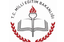 MEB'den ertelenen sınavlar hakkında açıklama