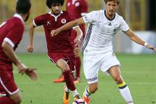Fenerbahçe El Faisaly ile berabere kaldı
